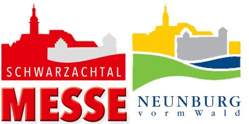 Schwarzachtalmesse Neunburg vorm Wald