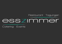 Restaurant Esszimmer Rötzer Straße 2. D U2013 92431 Neunburg V.W.